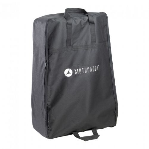 MOTOCADDY S SERIES TRAVEL BAG